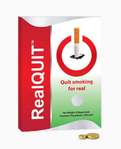 realquit czech republic